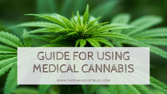 Helpful Guide for Using Medical Cannabis