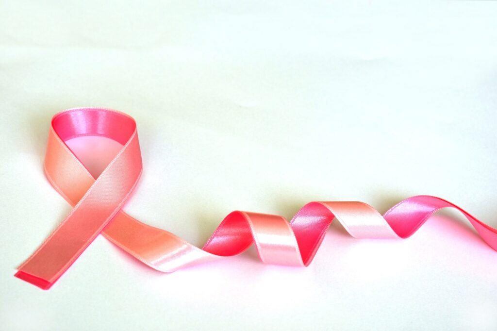 10 Health Issues Common in Women in India - Breast Cancer