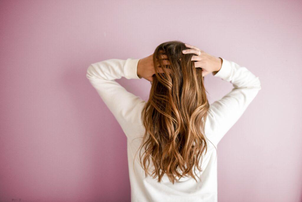 Beauty Tips - Hair Care