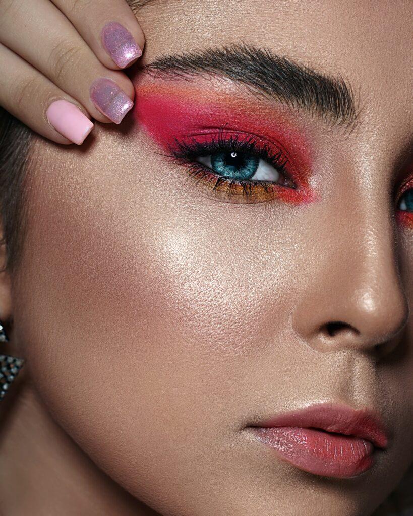 Beauty Tips - Makeup