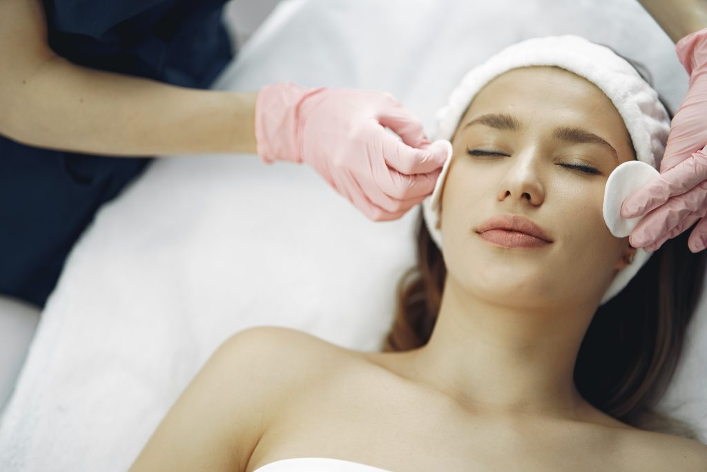 Explaining Cosmetic Surgery - A Quick Guide