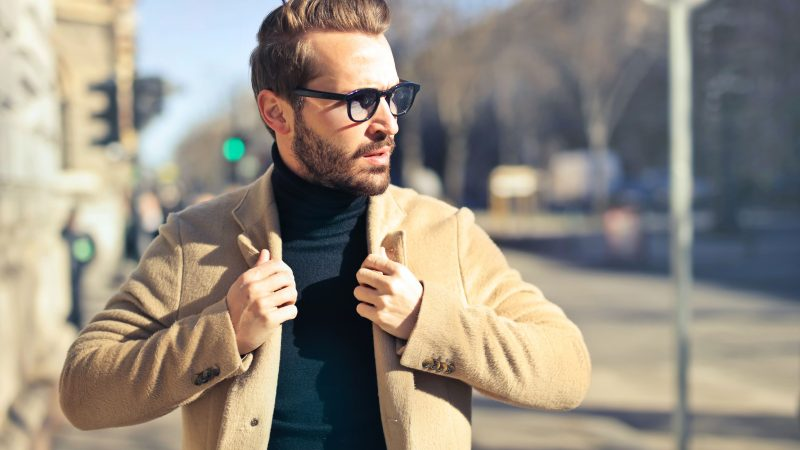 5 Hair Care Tips for Men During Winters