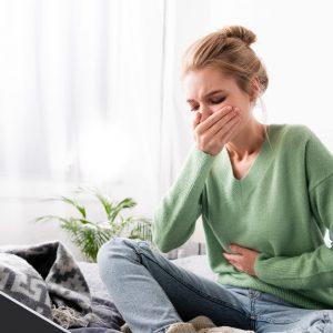 7 Best Ways To Help Reduce Nausea