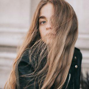 Understanding What Causes Brittle Hair