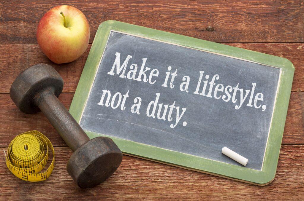 Tips For Boosting Fitness Motivation